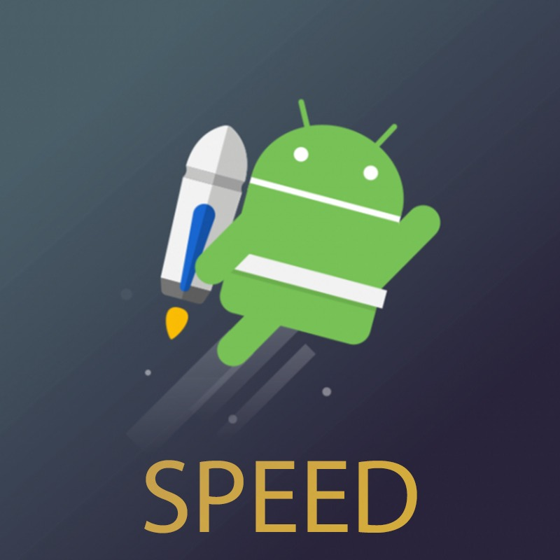 Quick Changes to Fix Your Android Phone Speed Problem (Solved)