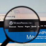 wordpress-agency.jpg