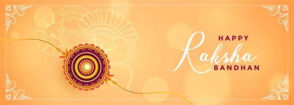 Ideas to Plan a Memorable Rakhi Celebration for Your Elder Brother