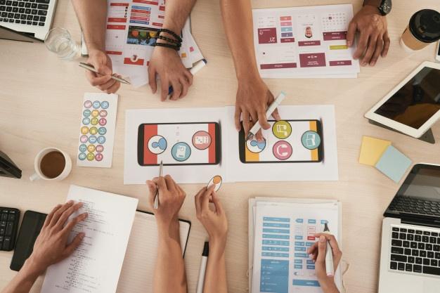 design software app